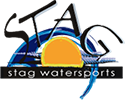 Stag Watersports